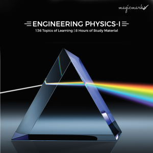 Engineering Physics-I